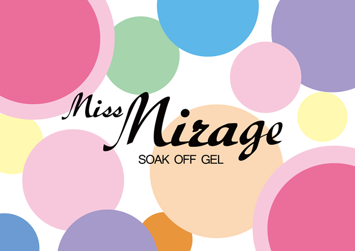 missmirage